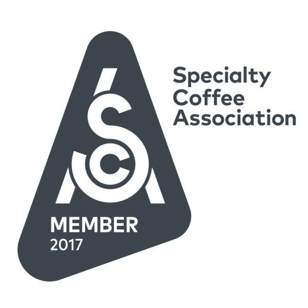 scae_industria_italiana_caffe