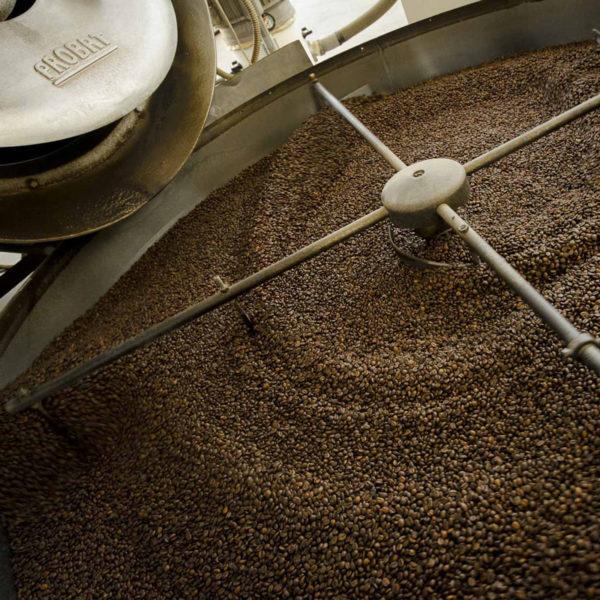 raffreddamento_tostatura_intera_industria_italiana_caffe