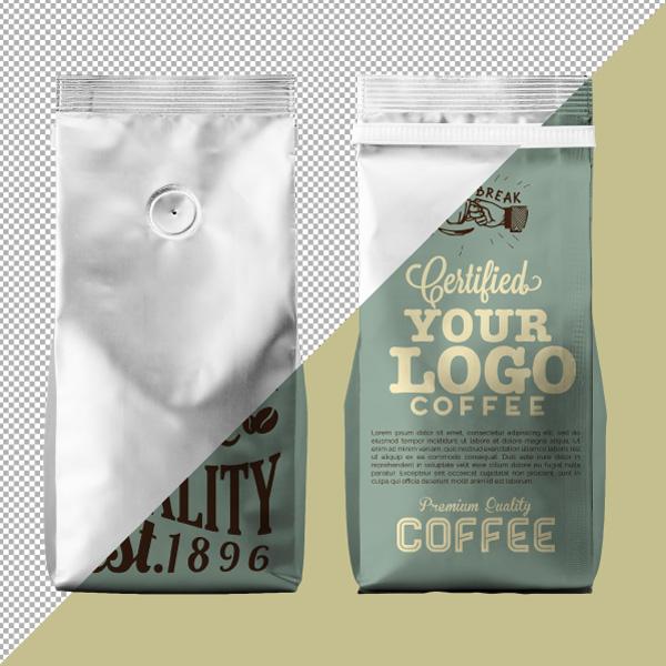 Pesonalizzazione-packaging