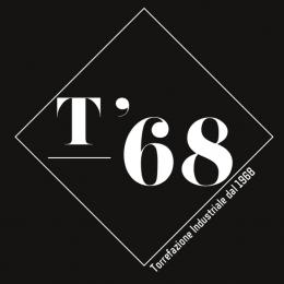 Torrefazione 68